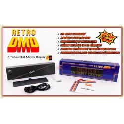 RETRO-DMD-P4
