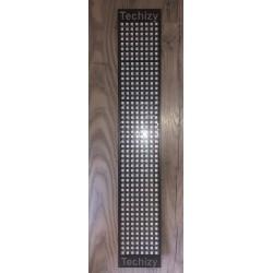 Backboard Pincab